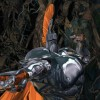 New Developer Diary Dives Into The Majestic Score Of King's Quest
