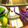 New Developer Video Explores How Playtonic Brought 1990s Platforming Into The 21st Century