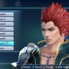 New Dynasty Warriors Next Screens Show Off Character Customization