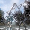 New EDF 2025 Trailer Teases More Insect Extermination