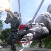 New Earth Defense Force 2025 Trailer Is Amazing