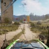 New Far Cry 5 Gameplay Shows How Tractors, Dogs, And More Can Take Down A Cult