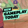 New Gameplay Today – Battle Chef Brigade