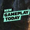 New Gameplay Today – Dark Souls: Remastered On PlayStation 4
