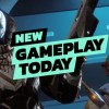 New Gameplay Today – Destiny 2: Curse of Osiris' Wormhaven And Pacifica Crucible Maps