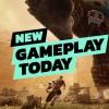 New Gameplay Today – Extinction
