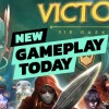 New Gameplay Today – Fable Fortune
