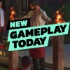 New Gameplay Today – Hitman: Game Of The Year Edition