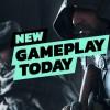 New Gameplay Today – Hunt: Showdown