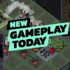 New Gameplay Today – Into The Breach