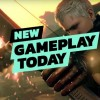 New Gameplay Today – Metal Gear Survive's Single-Player