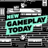 New Gameplay Today – Minit