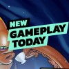 New Gameplay Today – Octogeddon