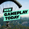 "New Gameplay Today – PUBG's New ""Savage"" Map"