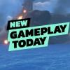 New Gameplay Today – Subnautica