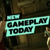 New Gameplay Today – Yakuza 6: The Song Of Life
