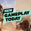 New Gameplay Today –Assassin's Creed Origins' Discovery Tour