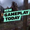 New Gameplay Today –Kingdom Come: Deliverance