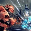 New Halo 4 Multiplayer Footage