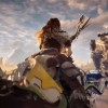 New Horizon Zero Dawn Trailer Reveals More Of Aloy's Weird World