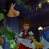 New Kingdom Hearts 2.5 Remix Trailer Shows The Power Of Friendship