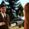 New L.A. Noire Trailer Highlights The Art Of Interrogation