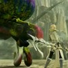 New Lighting Returns: Final Fantasy XIII Trailer Gets Down To Business
