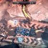 New Mech Units Add More Strategic Depth