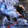 New Ninja Gaiden 3 Screens Full Of Blood And Ninjas