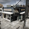 New Payday 2 Video Explains The Safehouse