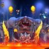 New Rayman Legends Screens Emerge From Gamescom
