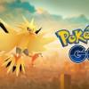 New Shiny Pokémon Discovered Through Pokémon Go Datamine