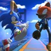 New Tag Mechanic Stirs Up Sonic Heroes Memories