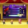 New Theatrhythm Final Fantasy Curtain Call Trailer Sets The Stage