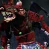 New Total War: Warhammer II Trailer Introduces The Skaven