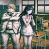 New Trailer Details The Class Trial System