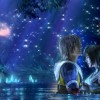 New Trailer For Final Fantasy X/X-2 HD Remaster
