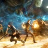 New Trailer Shows Off All The Different Properties In The Final Fantasy XV Universe