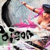 New Trailer Shows Poison In Action