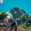 New Trailer Shows You The Scope Of Its Wild World