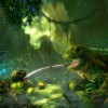 New Trine 2 Trailer Shows Off 3-Player Co-op