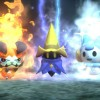 New World Of Final Fantasy Trailer Is Predictably Adorable