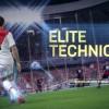 Next-Gen Footie Footage For FIFA 14