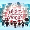 Night In The Woods Gets A Release Date