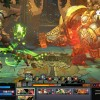 Nightwar Gets A Collection Of Impressive New Screens