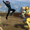 Nightwing Joins The Cast Of DC Universe Online In These New Screens