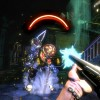 Nine Years Later, BioShock: The Collection Makes Rapture Actually Look Like You Remember it