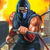 Ninja Gaiden: The Definitive Soundtrack Volumes I And II Available Now On Vinyl