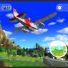 Nintendo Returns To The Skies With A Fresh Take On 3D Gaming
