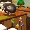Nintendo Shows Off More Super Mario 3D World Gameplay
